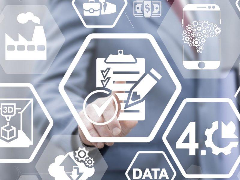 Audit e reporting su misura, DIGITAL360 lancia il nuovo modulo GRC360