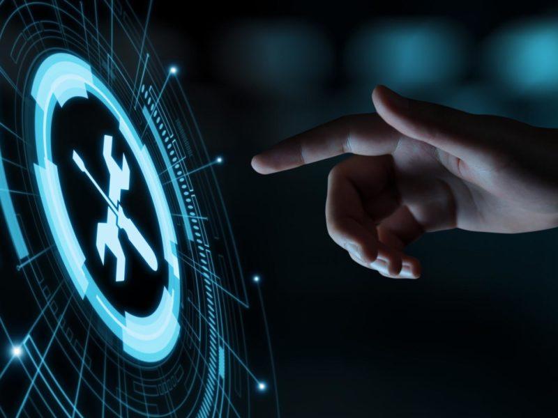 L'innovazione digitale per reagire all'emergenza sanitaria: ecco i kit di DIGITAL360