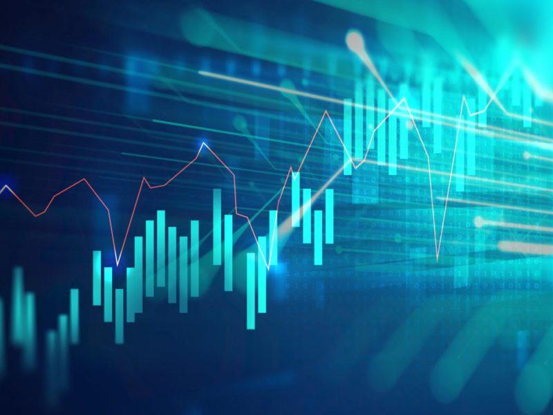 Semestrale 2020 DIGITAL360: rialzo EBITDA (+ 92%) EBIT (+ 178%) e cash flow