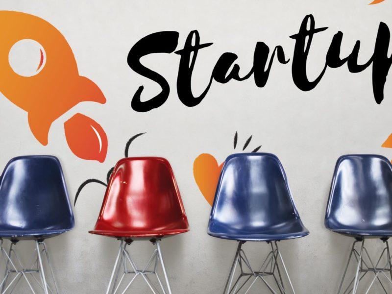 360Entrepreneurial Index by Digital360: imprenditorialità in Italia migliora, ma l'ecosistema startup è solo al 19′ in Europa
