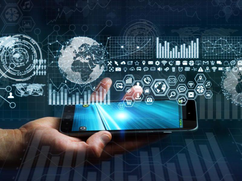 Ricavi ricorsivi in continua crescita per i servizi in abbonamento (Digital as-a-service) di DIGITAL360