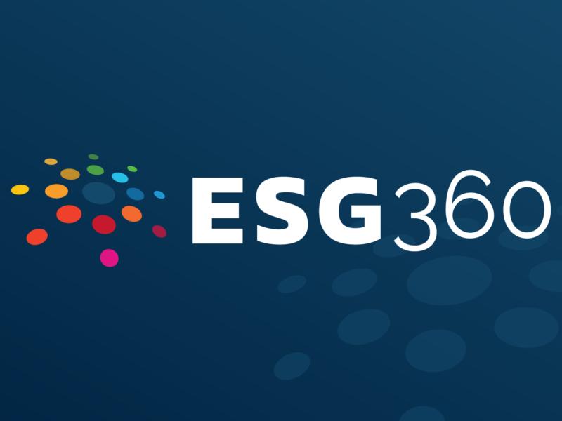Nasce ESG360.IT, il portale dedicato all'innovazione sostenibile ultima novità di Network Digital360
