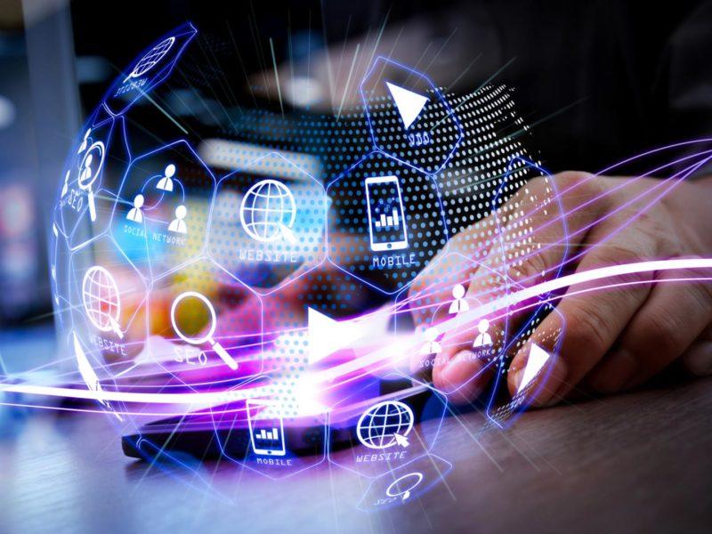 I servizi Digital Marketing & Sales ad abbonamento di DIGITAL360 vengono estesi a tutti i settori B2B