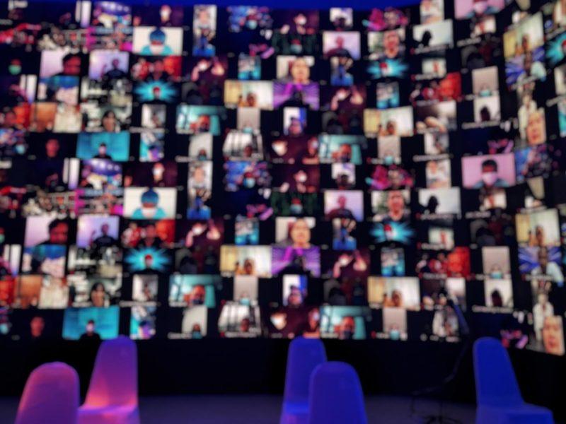 Eventi digitali: numeri da record per DIGITAL360 nel 2020