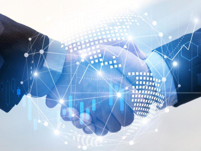 DIGITAL360 rinnova la partnership strategica con TechTarget per l'offerta di servizi digitali innovativi di marketing e vendite B2B