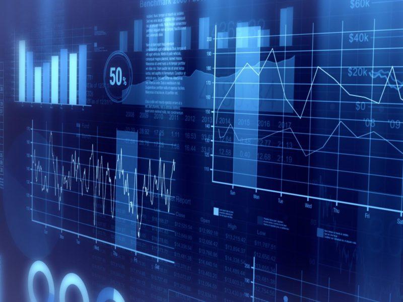 Il CdA di DIGITAL360 S.P.A. approva il Bilancio consolidato e il progetto di bilancio al 31/12/2020