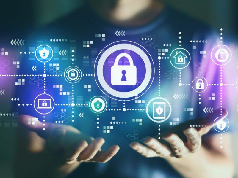 DIGITAL360: nel 2020 sono cresciuti ricavi e servizi in abbonamento della practice Information & Cyber Security