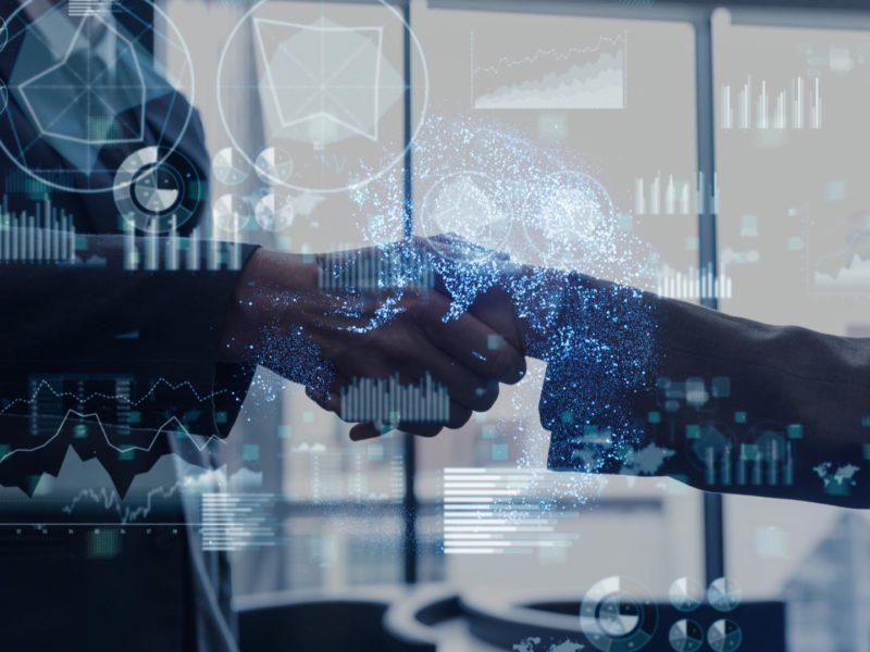 """DIGITAL360 completa l'acquisizione di IQ Consulting e ServicePro, il CdA propone la modifica in """"Società Benefit"""""""
