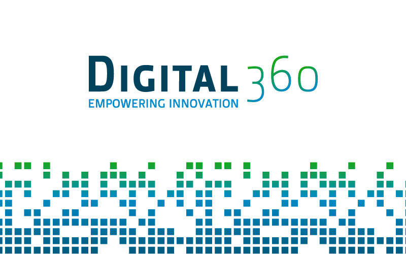 """DIGITAL360 diventa """"Società Benefit"""" per approvazione dell'Assemblea Straordinaria"""